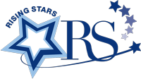 Rising Stars Youth leadership development
